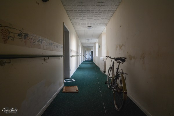 linford-care-home-bicycle
