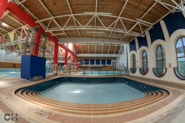 Temple-Cowley-Urbex-Childrens-Pool