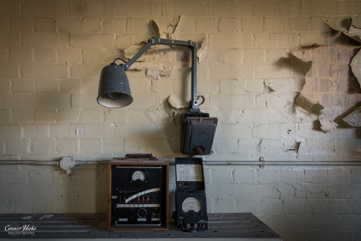 urbex-code-breakers-bretchley-park