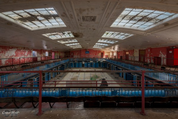 liverpool baths byrne