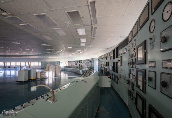 control-room-urbex-fawley-power-station