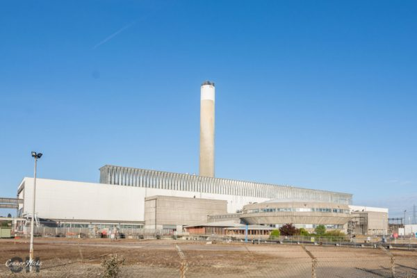 fawley-power-station-external