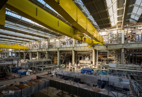 turbine-hall-urbex-fawley-power-station