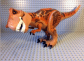 Lego Jurassic World Dino 1