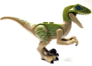 Lego Jurassic World Dino 6