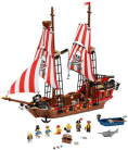 Lego 2015 Pirates 5