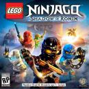 Lego Ninjago Videogame 2015