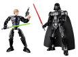 Lego SW Buildable Figures