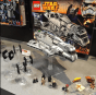 Lego SW Imperial Assult Carrier