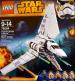 Lego SW Imperial Shuttle Tydirium