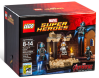 SDCC 2015 Exclusive Marvel Set