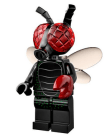Lego Monster Series Figs 4