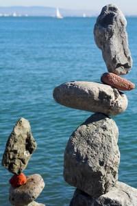 Balance_02_Pilaterie_2014