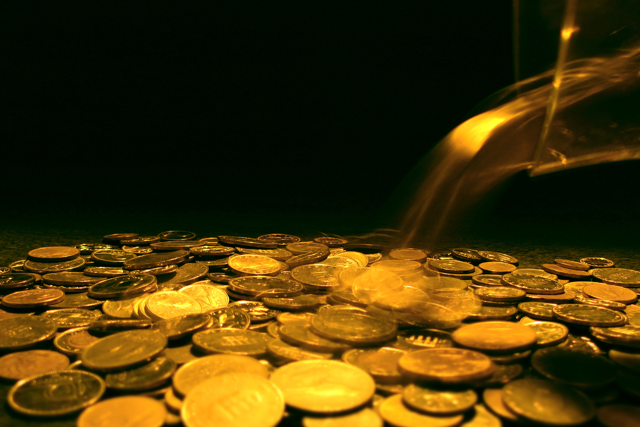 4 tips to avoid Cash flow problems