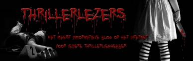 thrillerlezersblog-logo
