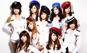 J-pop, música pop japonesa