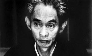 Yasunari Kawabata, máximo exponente de la literatura japonesa