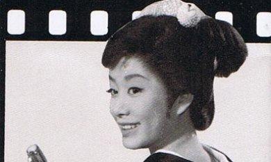 Hibari Misora, aidoru