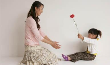 Para comprender el feminismo en Japón hay que comprender el concepto de amae