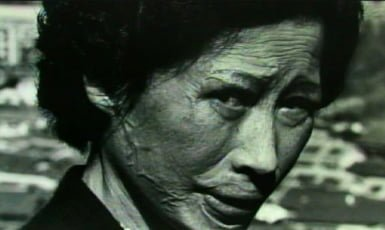 hibakusha 2