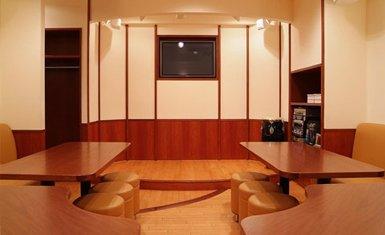 karaoke festa ikura Minato-ku