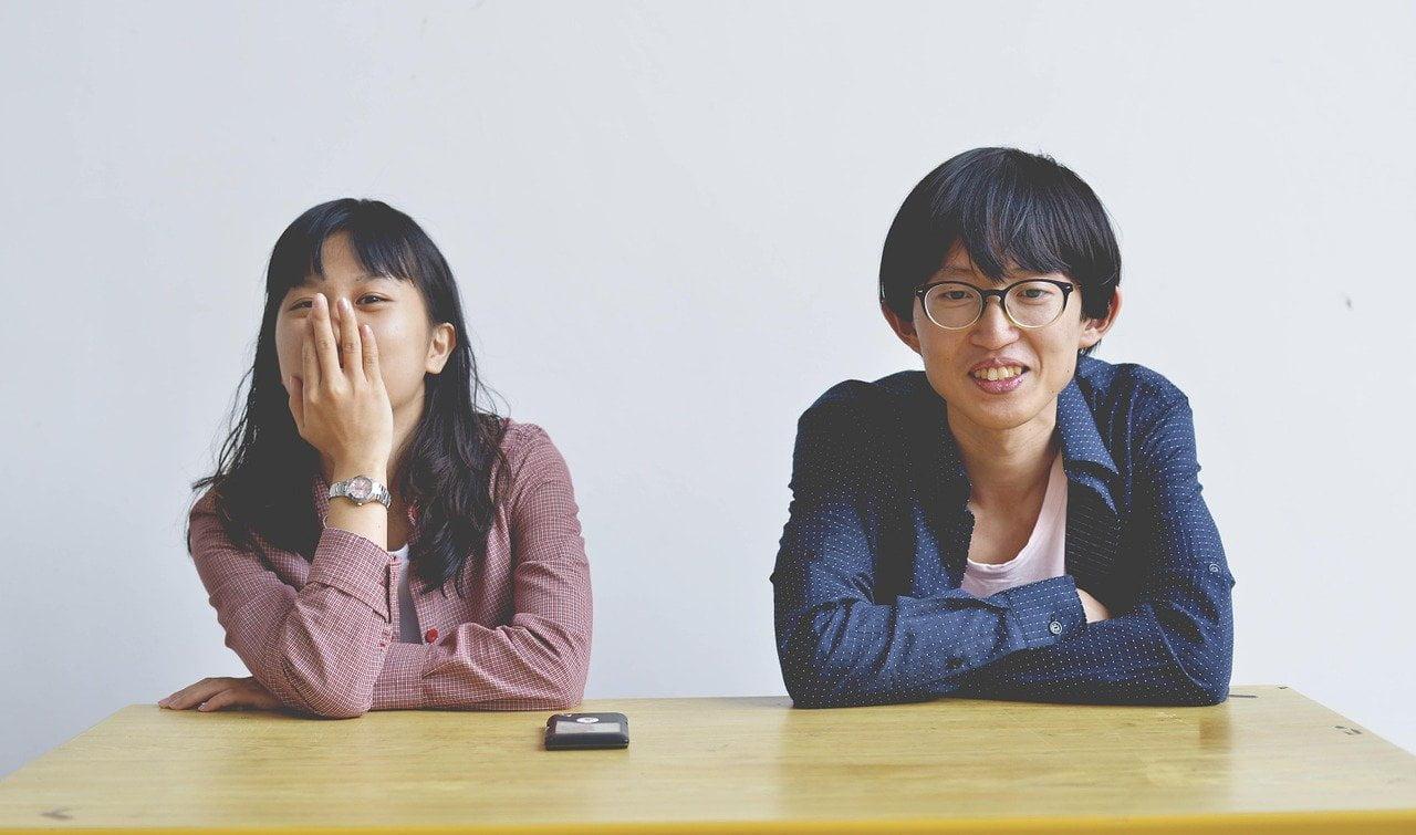 Brecha de género en Japón Image by tookapic from Pixabay