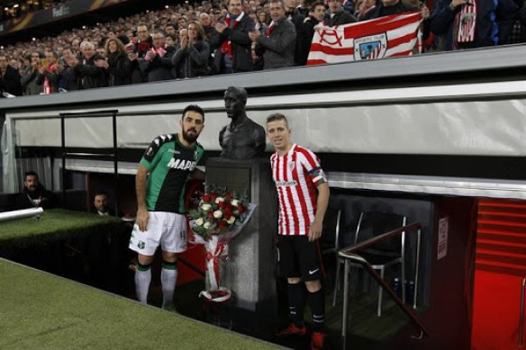 2016-11-24-athletic-3-us-sassuolo-2