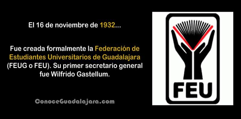 16-noviembre-fundacion-FEU