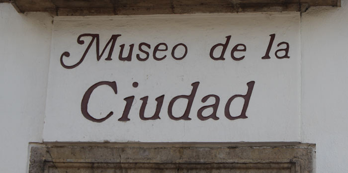museos-guadalajara