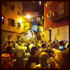 Calle Gumidafe
