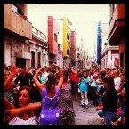 Calle Taliarte