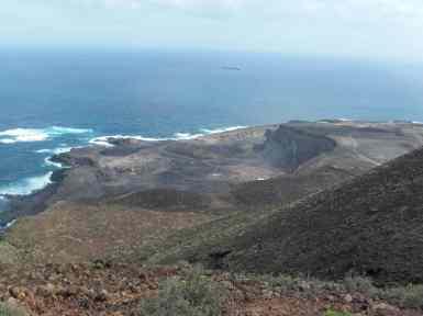 Cantera del Roque Ceniciento