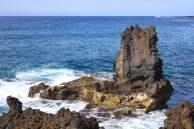 Roque África
