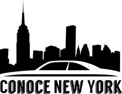 Conoce New York