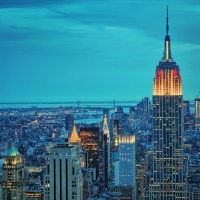 Empire State Building: 10 datos que quizás no conoces