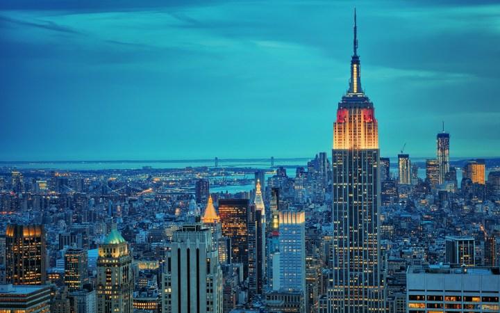 Empire State Building: 10 datos que quizás no conoces