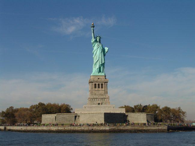 estatua-libertad7