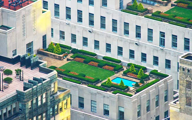 via: newyork.com