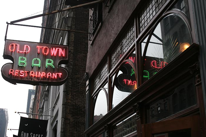 oldtownbar