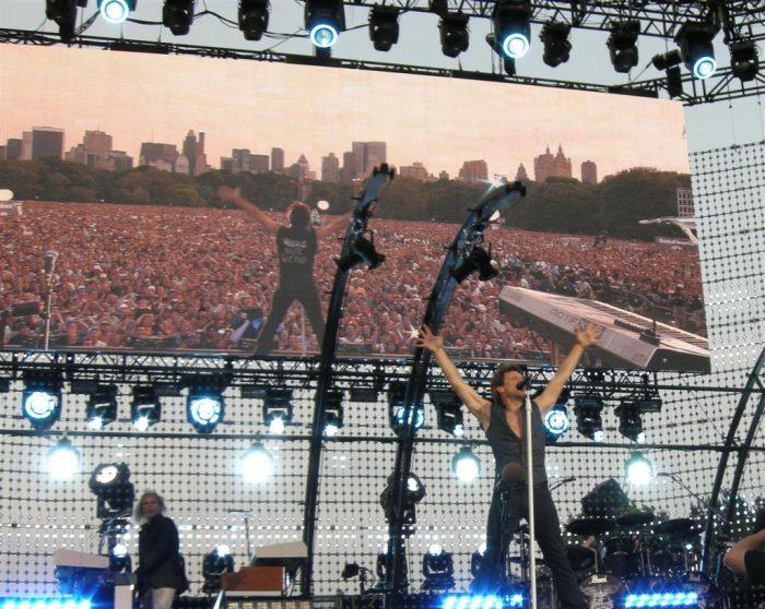 Via: Central Park.com
