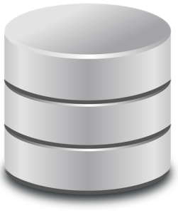 Base de Datos IMG01