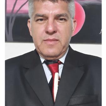 José Javier Barcia Menéndez