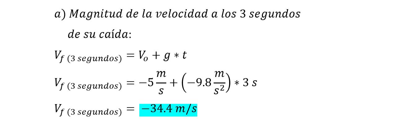 IMG04