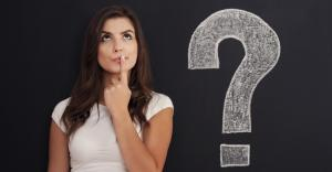 Conócete a ti mismo ¿que es el autoconocimiento? y como lograrlo.