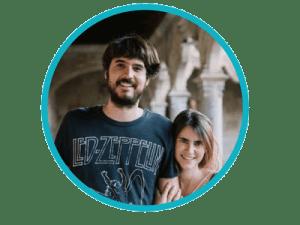 Relatos viajeros - Aprendizaje Viajero