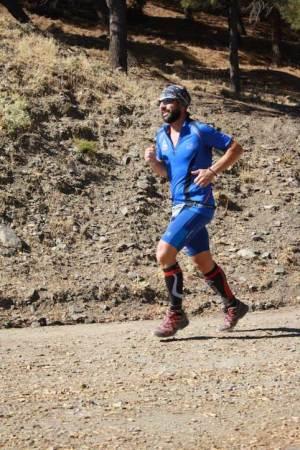 superación deportiva - superar tus límites