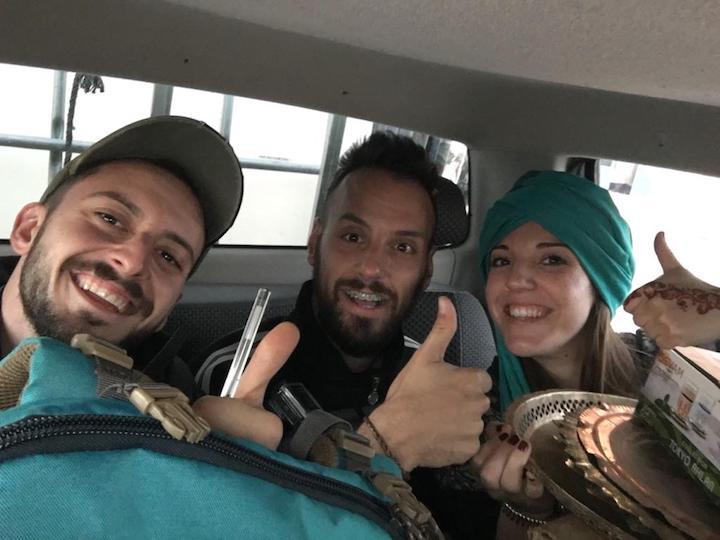 aventura-en-grupo-prueba-de-autostop