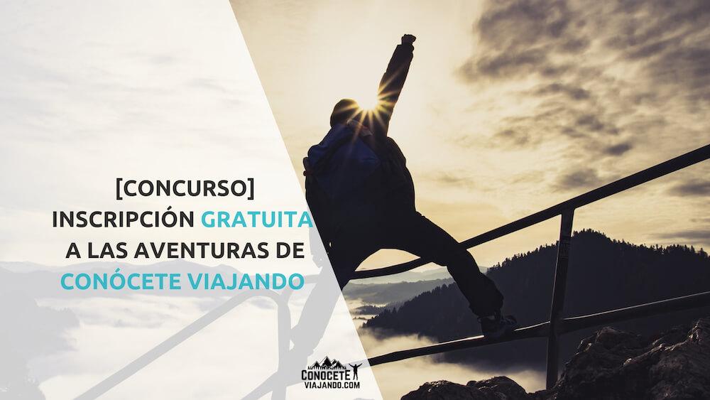 concurso-viajes-de-aventura-conocete-viajando