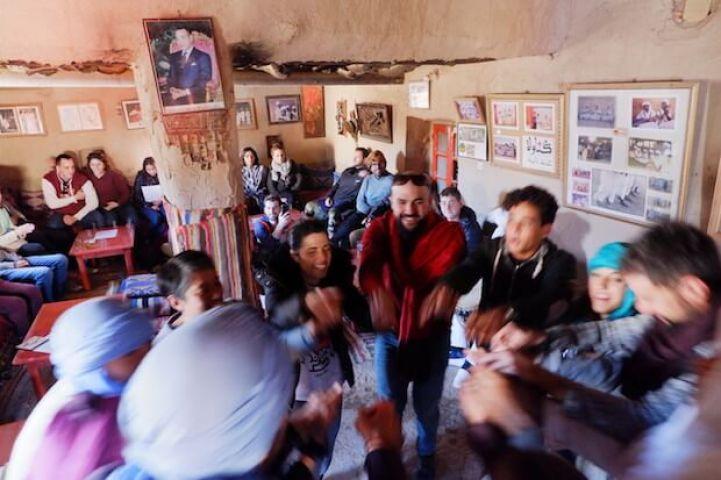 aventura-en-grupo-a-marruecos-gente-recuerdos
