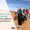 primera-aventura-en-grupo-en-marruecos-2018